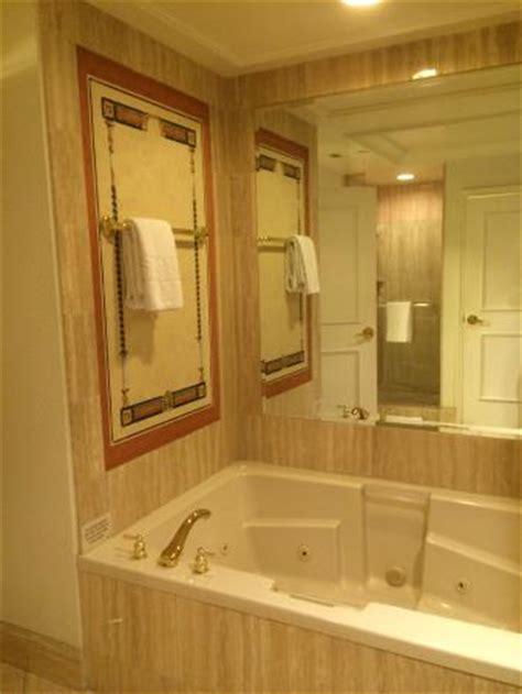 Caesars Palace Bathroom by Bathroom Picture Of Caesars Palace Las Vegas Tripadvisor