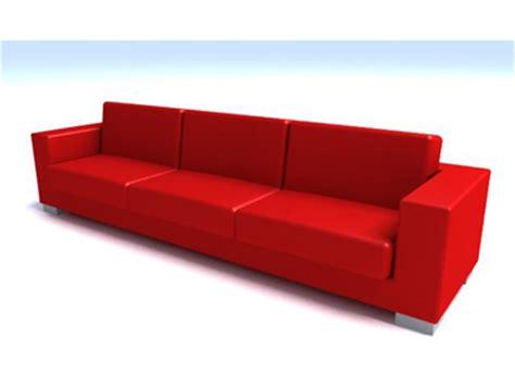 divano 3d dwg archibit generation s r l modelli 3d divani 3