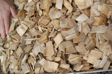 Paper From Woodchips - paper from woodchips lignum is the trading name of