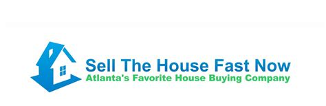 buy house atlanta we buy houses atlanta sell house fast atlanta