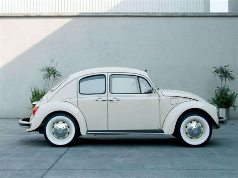 4 Door Vw Beetle by 4 Door Beetle And Bugg Ies