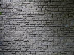 Home Decorator Collection Promo Code Modern Gray Stone Wall Texture 14textures 1 Loversiq