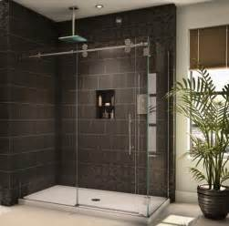 glass bathroom doors for shower sliding glass shower door installation repair va md dc
