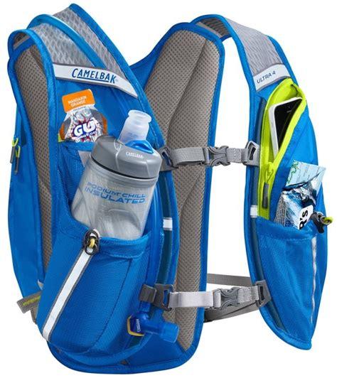 camelbak ultra 4 hydration pack camelbak ultra 4 running pack blue poseiden snowys outdoors