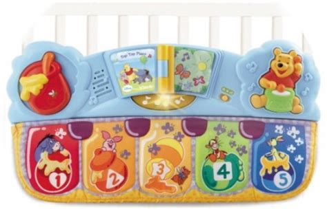 lit pour bebe 18 mois jeux d 233 veil musical pour b 233 b 233 l univers du b 233 b 233