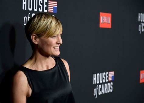 house  cards starts filming    cast members