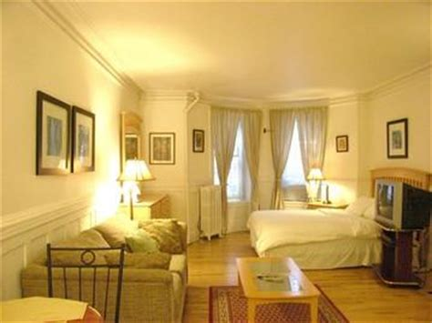 best studio apartments in nyc studio apartment in new york new york apartment rent