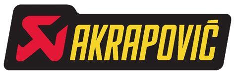 Promo Emblem Logo Yamaha Original Ygp Besar akrapovic
