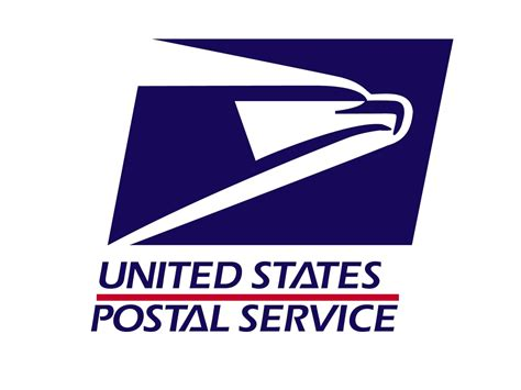 Postal Service Office by Postal Officials Assure Bethesda And Chevy Residents