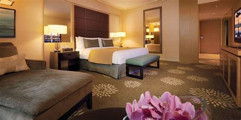 Club Room Singapore by Club Room In Marina Bay Sands Singapore Hotel