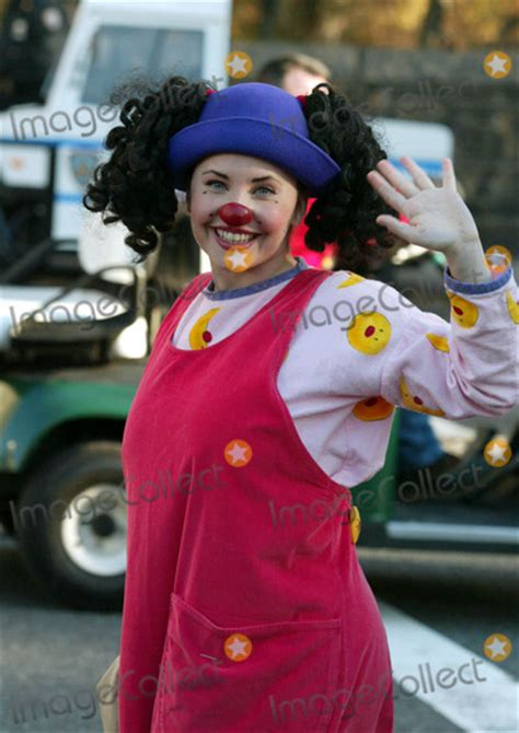Big Comfy Hit Parade by Photos And Pictures Loonette Big Comfy At The