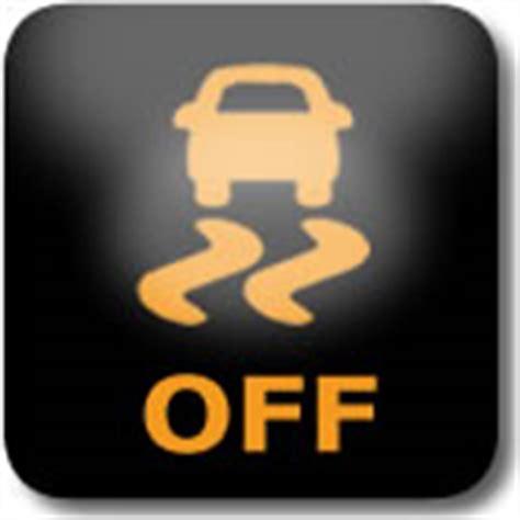 nissan juke dashboard warning lights nissan juke engine dashboard warning lights driving test