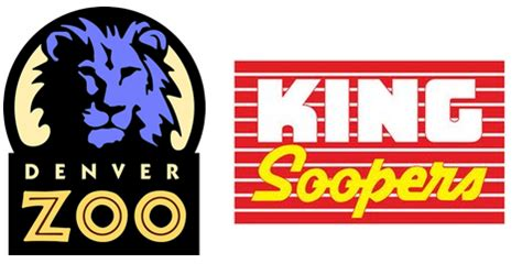 Does King Soopers Sell Discounted Denver Zoo Tickets Denver Zoo Lights Coupons