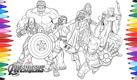 blank coloring pages avengers blank colouring pages blank face printable for makeup
