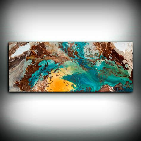 wall decors wall decor nice teal and brown wall decor teal and brown