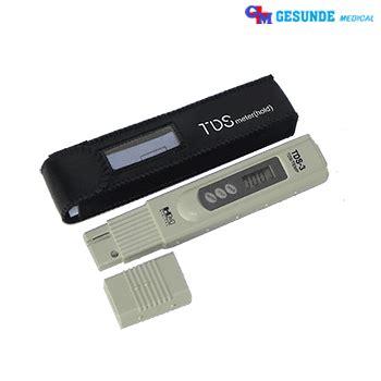 Gambar Alat Ukur Ph harga alat ukur alat ukur badan alat ukur mata alat