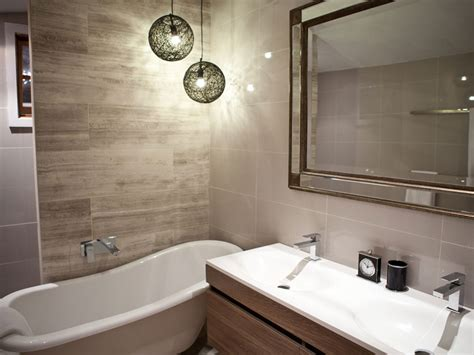 bathroom pendants bathroom work 4 vivid edge design