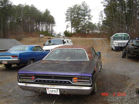 1970 plymouth sport satellite for sale for sale 1970 plymouth sport satellite 383 4 speed for b