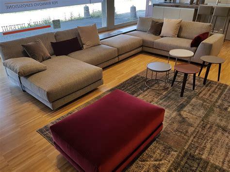offerta divani torino divani offerte a prezzi scontati divani