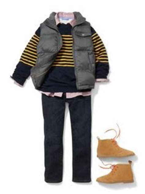 Gap For Boys 1000 images about on boy clothing gap boys and kid clothing