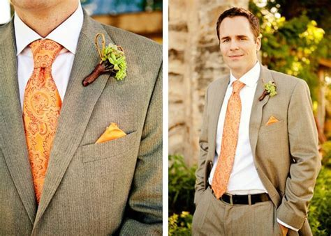 Best 25  Male wedding guest attire ideas on Pinterest