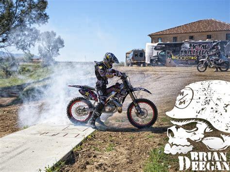 metal mulisha motocross 1000 images about motocross on pinterest motocross love