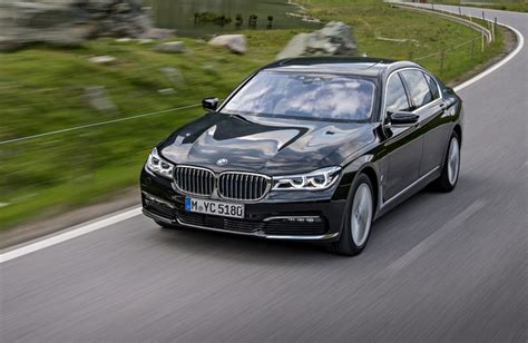 cheapest new bmw 100 bmw cheapest model bmw x5d and 335d