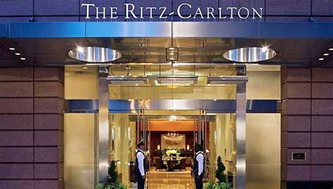 Murder At The Ritz Carlton murder at luxury hong kong hotel free malaysia today