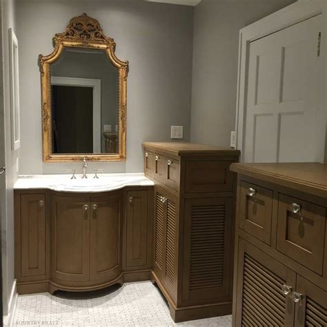 custom bathroom vanity cabinets in pittsburgh pennsylvania