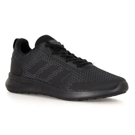 adidas mens element soul trainers c adidas performance mens element race 118 trainers black