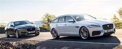 which car loan is best jaguar paramus