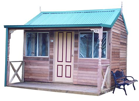 Garden Shed Warehouse by Bunnings Outdoor Shed Plan