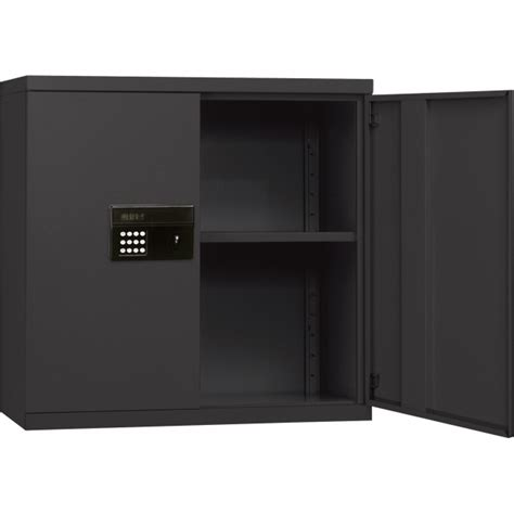 metal storage cabinet with lock metal storage cabinet with lock storage designs