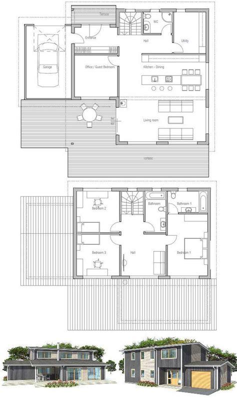 17 best images about house plans on pinterest farm style houses 17 best 1000 ideas about single 17 best images about house plans for the sims on pinterest