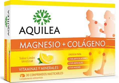 en que alimentos esta el magnesio magnesio col 225 geno vitaminas para el cansancio aquilea