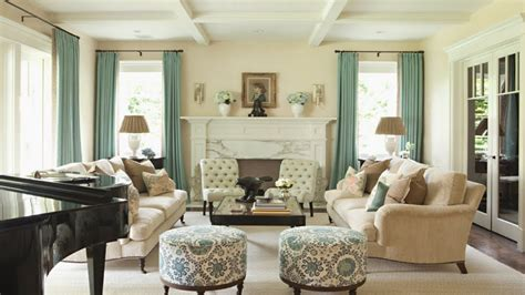 arranging a living room furniture arranging ideas small living room furniture