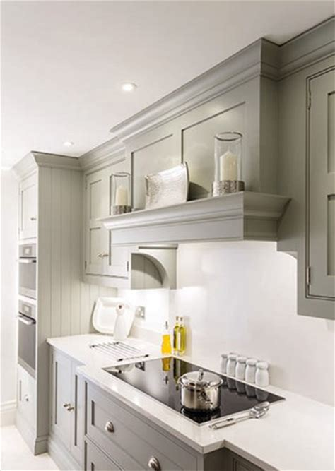 kitchen island extractor hood the 25 best kitchen extractor hood ideas on pinterest