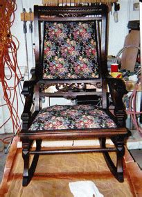 Phillips Upholstery by Welcome To Phillips Upholstery And Furniture Restoration Atlanta Ga 770 632 4257