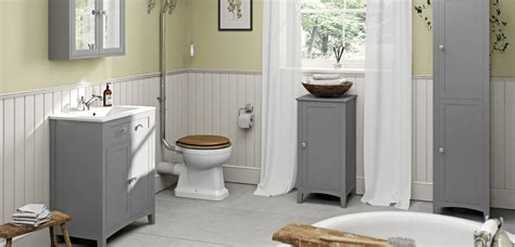 Grey Bathroom Ideas by Grey Bathroom Ideas Victoriaplum Com