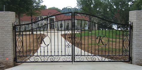 wrought iron gate wrought iron gates studio design gallery best design