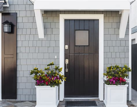 energy efficient doors how to make your doors energy efficient