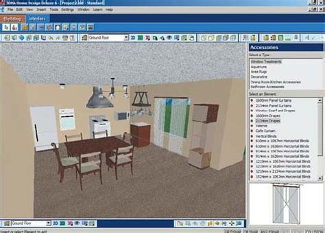 3d home architect design deluxe 8 review 187 картинки и