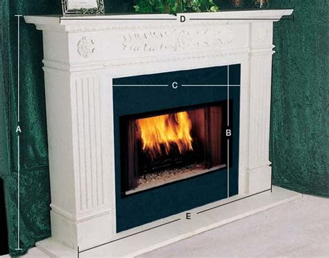 greenbriar marble mantel fireplace mantel surrounds