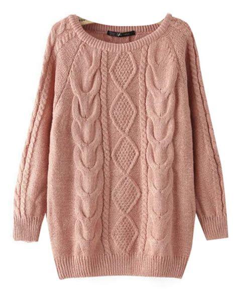 Aeb Knit Longsleeve Top sleeve knit sweater from east
