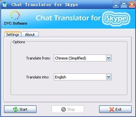 live skype chat rooms chat translator for skype 4 11 2012 free download