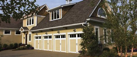 Overhead Garage Door Jacksonville Fl Doors Jacksonville Atlantic Coast Garage Doors Sc 1 St Expertise