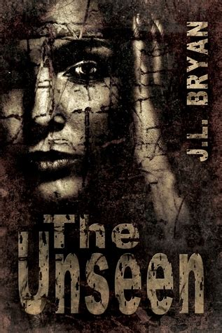 tattoo nightmares narrator review the unseen by j l bryan lose time readinglose