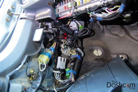 Lu Iswara diagram wiring lu kereta wiring diagram
