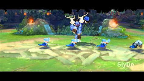 league of legends new year league of legends happy new year