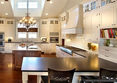 black kitchen backsplash black countertop backsplash ideas backsplash